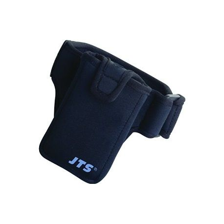 FUNDA PETACA AEROBIC ARM BAG PT990