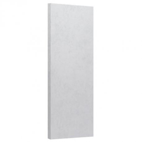 PANEL S.BAFFLE TECH 40 GRIS ABSORB.VICOUSTIC