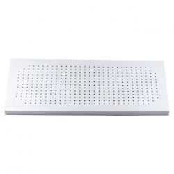 PANEL S.BAFFLE TECH 120.4 GRIS ABSORB.VICOUSTIC