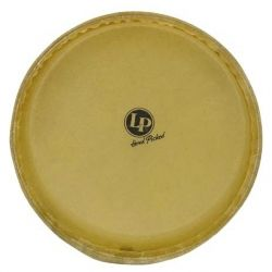 "LP 265A 11"" Quinto Conga Head"