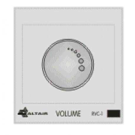 Altair RVC-1 mando volumen de control remoto