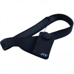 FUNDA PETACA AEROBIC BELT BAG PT990
