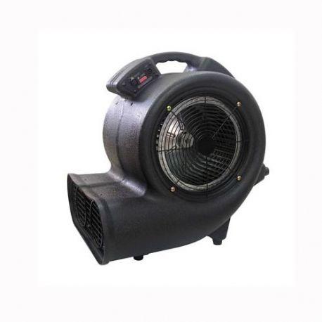 Antari AF-5 ventilador de máquina de humo