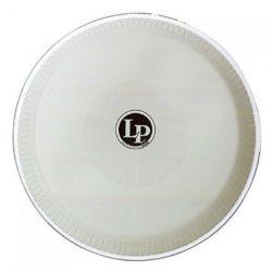 PARCHE LP 12 1/2P TUMBADORA PLASTICO