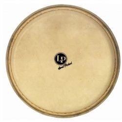PARCHE LP CONGA 11P 1/4