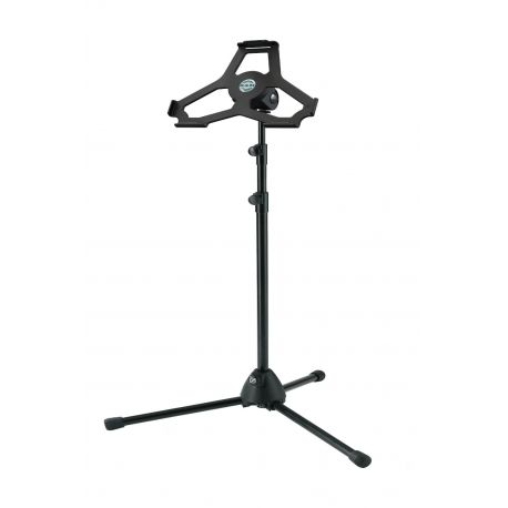 K&M 19774 iPad Air 1 Tripod