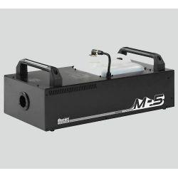 Antari M-5 máquina de humo portátil de 1500W