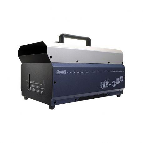 Antari HZ-350 máquina de humo portátil inalámbrica de 390W