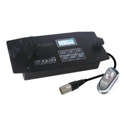 Antari M-30 pro mando de control remoto de máquina de humo