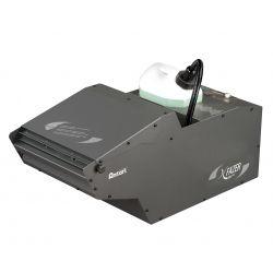 Antari X-310PRO máquina de humo portátil inalámbrica de 1000W