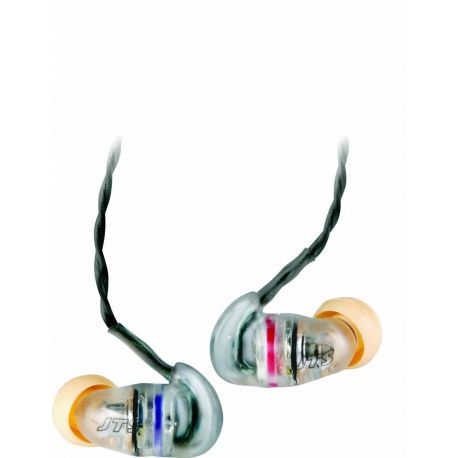 JTS IE-1 auriculares in ear