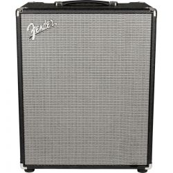 AMPLIFICADOR BAJO RUMBLE 200W