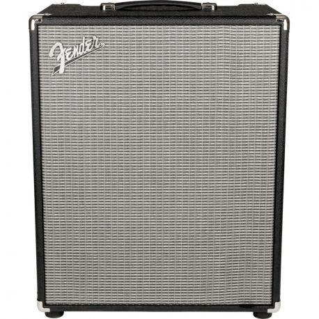 Fender Rumble 200 Amplificador de Bajo