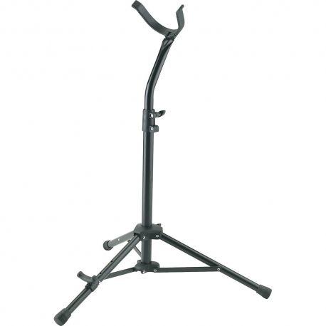 K&M 144/10 Bariton Sax Stand