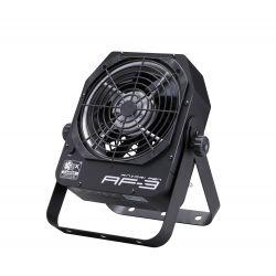 Antari AF-3 ventilador para máquina de humo