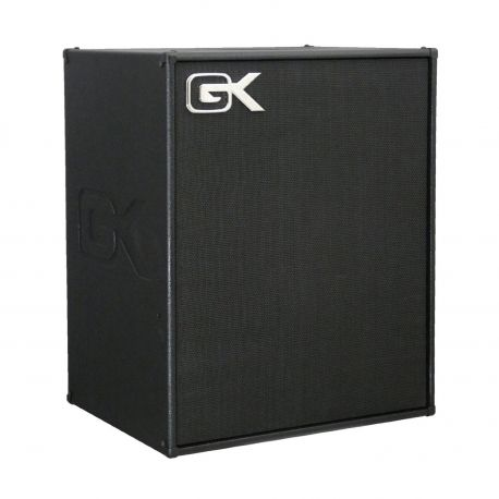 CAJA GK 1X15P 200 W AMPLIFICADA