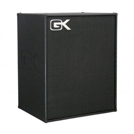 GK 115 mbp 1X15P 200 W AMPLIFICADA