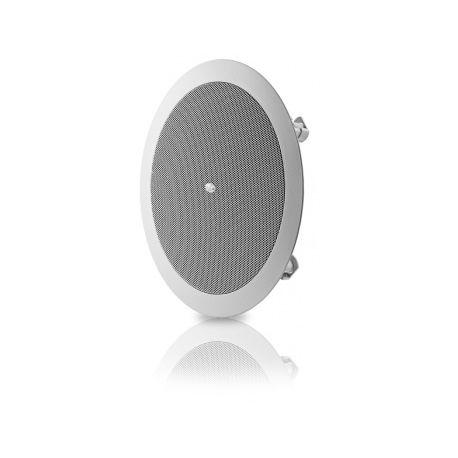Das Audio CL-6T altavoz de techo