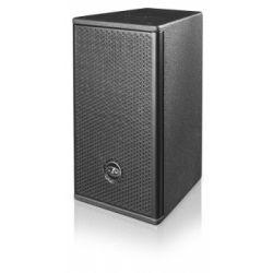 Das Audio Artec-508 altavoz pasivo de graves de 300W RMS