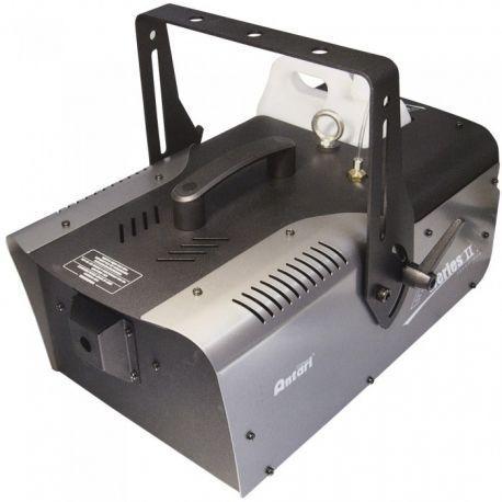 Antari Z-1500II máquina de humo portátil de 1500W