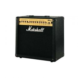 Marshall MG50DFX+CD-IN 50 w
