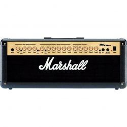 MARSHAL MG100HDFX+CD-INCLUIDO-CABEZAL