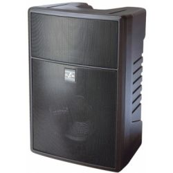 Das Audio Factor 12 altavoz pasivo de 200W RMS