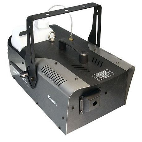 Antari Z-1200II máquina de humo portátil de 1200W
