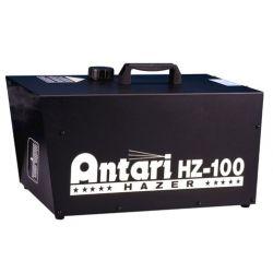 Antari HZ-100 máquina de humo portátil inalámbrica de 180W