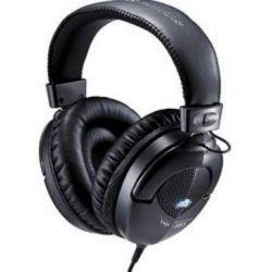 JTS HP-565 auriculares de estudio profesionales