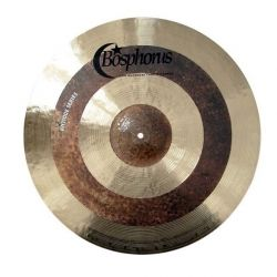 PLATO BOSPHORUS 14P ANTIQUE HI-HAT LIGHT-CRISP