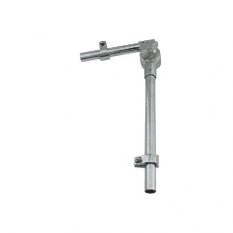 SOPORTE TOM SC-600HA ARM