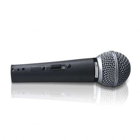 MICROFONO LD SYSTEM DINAMICO VOCAL