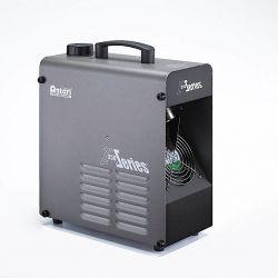 Antari Z-350 Fazer máquina de humo portátil inalámbrica de 700W