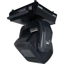 MINICYC 2*250 MB+LAMPARA