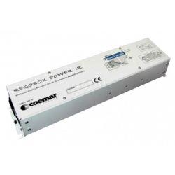CONTROLADOR REGOBOX DMX 350M