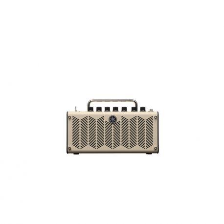 YAMAHA thr5 10W USB Amplificador