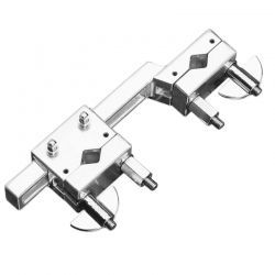 SOPORTE MC276 MULTI CLAMP