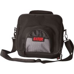 Gator Multi-FX Bag 1110