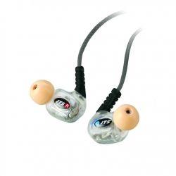 AURICULAR IN EAR
