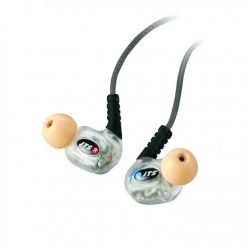 JTS IE-6 auriculares in ear