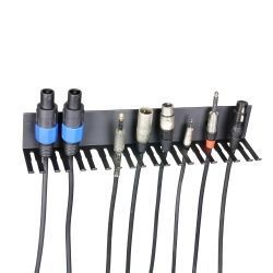 Adam Hall SCS 19 Cable Holder