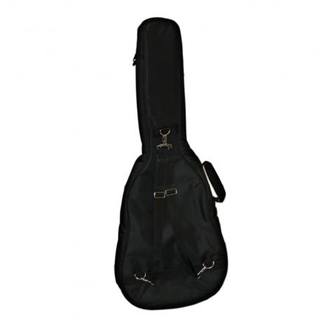 FUNDA GUITARRA ELECTRICA STRONGBAG 12 MM