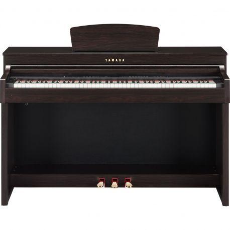 Yamaha Clavinova CLP-430 piano electrónico digital