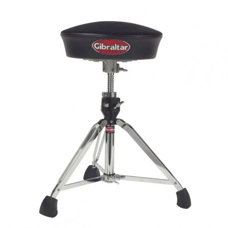 Gibraltar 9608D Drum Throne