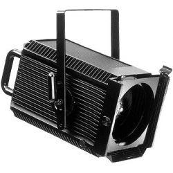 PC 650-1000W GX9.5 PASSO