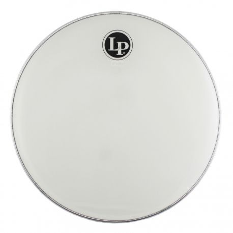 "LP 247B 14"" Timbales Head"