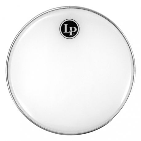 "LP 247C 15"" Timbales Head"