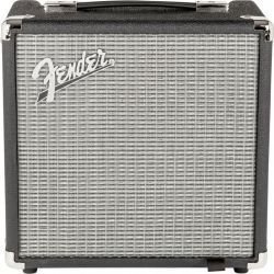 AMPLIFICADOR BAJO RUMBLE 15W