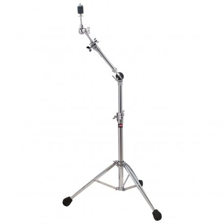 Gibraltar 9709-TP Cymbal Boom Stand
